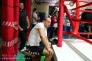 Турнир в боксерском клубе Ударник между залами бокса 28-29 мая 2016_30