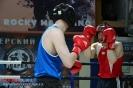 Турнир в боксерском клубе Ударник между залами бокса 28-29 мая 2016_31