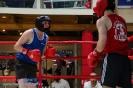 Турнир в боксерском клубе Ударник между залами бокса 28-29 мая 2016_32