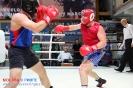 Турнир в боксерском клубе Ударник между залами бокса 28-29 мая 2016_34