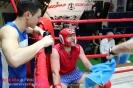 Турнир в боксерском клубе Ударник между залами бокса 28-29 мая 2016_35