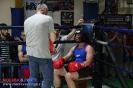 Турнир в боксерском клубе Ударник между залами бокса 28-29 мая 2016_36