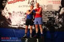 Турнир в боксерском клубе Ударник между залами бокса 28-29 мая 2016_37