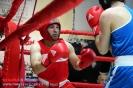 Турнир в боксерском клубе Ударник между залами бокса 28-29 мая 2016_38