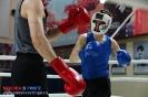 Турнир в боксерском клубе Ударник между залами бокса 28-29 мая 2016_3