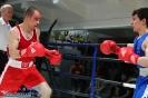 Турнир в боксерском клубе Ударник между залами бокса 28-29 мая 2016_42