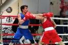 Турнир в боксерском клубе Ударник между залами бокса 28-29 мая 2016_43