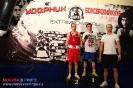 Турнир в боксерском клубе Ударник между залами бокса 28-29 мая 2016_44