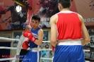 Турнир в боксерском клубе Ударник между залами бокса 28-29 мая 2016_45