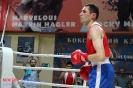 Турнир в боксерском клубе Ударник между залами бокса 28-29 мая 2016_46
