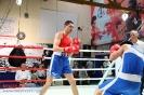 Турнир в боксерском клубе Ударник между залами бокса 28-29 мая 2016_47