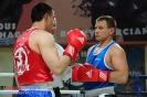 Турнир в боксерском клубе Ударник между залами бокса 28-29 мая 2016_48