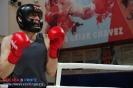 Турнир в боксерском клубе Ударник между залами бокса 28-29 мая 2016_4