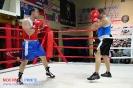 Турнир в боксерском клубе Ударник между залами бокса 28-29 мая 2016_50