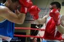 Турнир в боксерском клубе Ударник между залами бокса 28-29 мая 2016_51