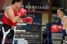 Турнир в боксерском клубе Ударник между залами бокса 28-29 мая 2016_52