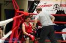 Турнир в боксерском клубе Ударник между залами бокса 28-29 мая 2016_53