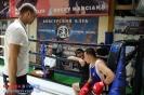 Турнир в боксерском клубе Ударник между залами бокса 28-29 мая 2016_54