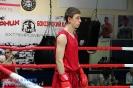 Турнир в боксерском клубе Ударник между залами бокса 28-29 мая 2016_55