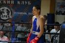 Турнир в боксерском клубе Ударник между залами бокса 28-29 мая 2016_56