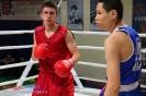 Турнир в боксерском клубе Ударник между залами бокса 28-29 мая 2016_57