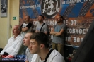 Турнир в боксерском клубе Ударник между залами бокса 28-29 мая 2016_58