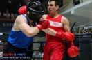Турнир в боксерском клубе Ударник между залами бокса 28-29 мая 2016_62