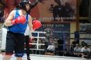 Турнир в боксерском клубе Ударник между залами бокса 28-29 мая 2016_63