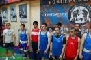 Турнир в боксерском клубе Ударник между залами бокса 28-29 мая 2016_65
