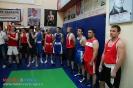 Турнир в боксерском клубе Ударник между залами бокса 28-29 мая 2016_66