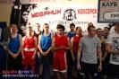 Турнир в боксерском клубе Ударник между залами бокса 28-29 мая 2016_67