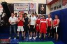 Турнир в боксерском клубе Ударник между залами бокса 28-29 мая 2016_68