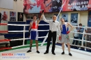 Турнир в боксерском клубе Ударник между залами бокса 28-29 мая 2016_70