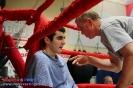 Турнир в боксерском клубе Ударник между залами бокса 28-29 мая 2016_71