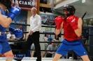 Турнир в боксерском клубе Ударник между залами бокса 28-29 мая 2016_7