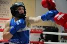 Турнир в боксерском клубе Ударник между залами бокса 28-29 мая 2016_8