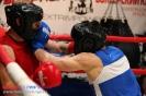 Турнир в боксерском клубе Ударник между залами бокса 28-29 мая 2016_9