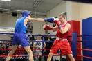 Открытый ринг по боксу в БК Ударник 30 ноября 2014_10