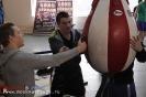 Открытый ринг по боксу в БК Ударник 30 ноября 2014_12