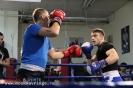 Открытый ринг по боксу в БК Ударник 30 ноября 2014_13