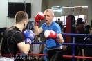 Открытый ринг по боксу в БК Ударник 30 ноября 2014_14