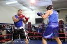 Открытый ринг по боксу в БК Ударник 30 ноября 2014_15