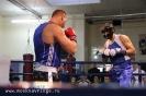 Открытый ринг по боксу в БК Ударник 30 ноября 2014_16