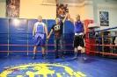 Открытый ринг по боксу в БК Ударник 30 ноября 2014_17