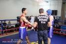 Открытый ринг по боксу в БК Ударник 30 ноября 2014_18