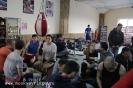 Открытый ринг по боксу в БК Ударник 30 ноября 2014_1