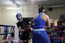 Открытый ринг по боксу в БК Ударник 30 ноября 2014_20