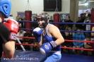 Открытый ринг по боксу в БК Ударник 30 ноября 2014_21