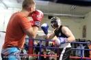 Открытый ринг по боксу в БК Ударник 30 ноября 2014_22