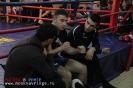Открытый ринг по боксу в БК Ударник 30 ноября 2014_23